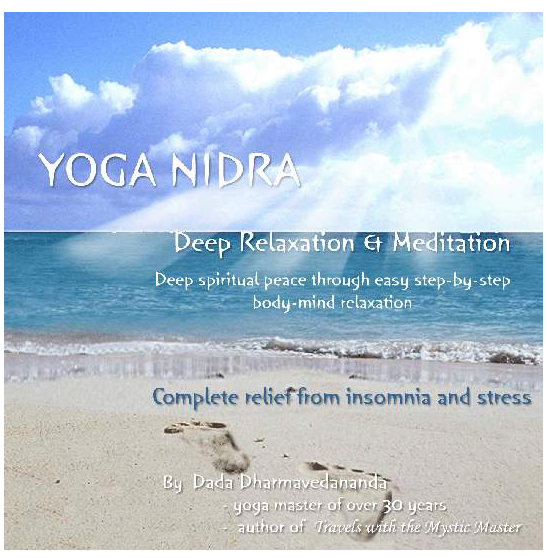 Index of /mp3/Yoga Nidra